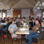 Besucherrekord bei der 38. Müllereifachtagung in Volkach am Main 01