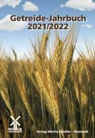 Getreidejahrbuch 2020/2022