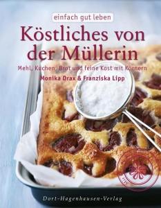 Köstliches von der Müllerin