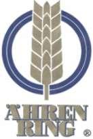 Logo Ährenring